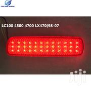 All Cars Reflector Lights | Vehicle Parts & Accessories for sale in Central Region, Kampala