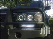 All Car's Sport Lights   Vehicle Parts & Accessories for sale in Central Region, Kampala
