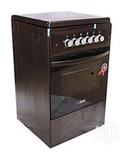 Gl-general Gas Cooker C5040GC Copper | Kitchen Appliances for sale in Central Region, Kampala