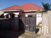 Do U Want Home In Fence At Only 36m Shs After Munyonyo On Ntebe Expres | Houses & Apartments For Sale for sale in Central Region, Kampala