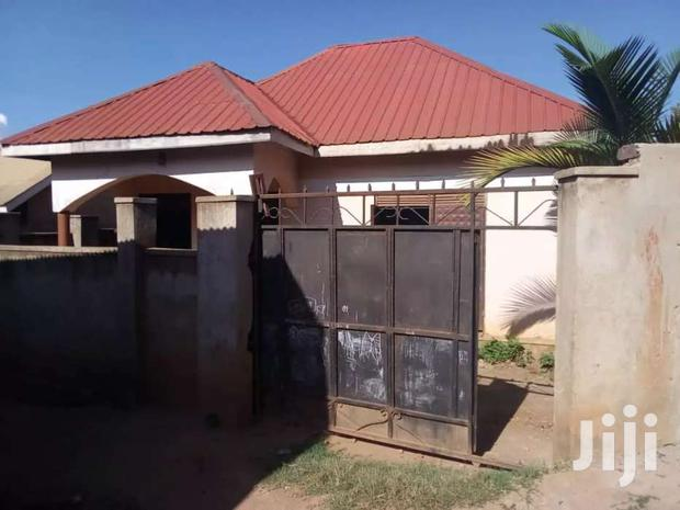Archive: Do U Want Home In Fence At Only 36m Shs After Munyonyo On Ntebe Expres