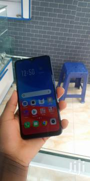 Oppo A5s (AX5s) 32 GB Blue | Mobile Phones for sale in Central Region, Kampala