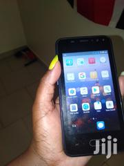 New Wiko Rainbow Jam 8 GB Black | Mobile Phones for sale in Central Region, Kampala