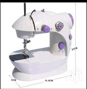 Portable Sewing Machine | Home Appliances for sale in Central Region, Kampala