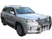 Full Light Bumper Guards   Vehicle Parts & Accessories for sale in Central Region, Kampala