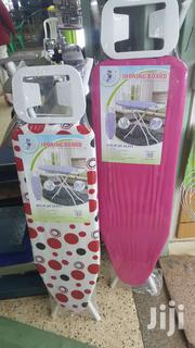 Ironing Boards | Home Appliances for sale in Central Region, Kampala