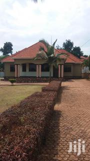 House for Sale in Nalumunye | Houses & Apartments For Sale for sale in Central Region, Wakiso