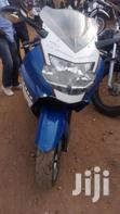 BMW 1200 2012 Blue | Motorcycles & Scooters for sale in Kampala, Central Region, Uganda