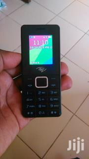 New Itel it2150 512 MB | Mobile Phones for sale in Central Region, Kampala