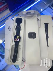 Apple Watch Series 5 | Smart Watches & Trackers for sale in Central Region, Kampala