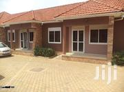 Kisasi New Executive Self Contained Double Room House for Rent at 400K | Houses & Apartments For Rent for sale in Central Region, Kampala