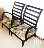 Chairs for Sale | Furniture for sale in Central Region, Kampala