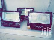 Solar Flood Light | Solar Energy for sale in Central Region, Kampala