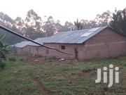 Farm on Sale in Nakifuma | Commercial Property For Sale for sale in Central Region, Mukono