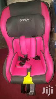 Baby Car Seat | Babies & Kids Accessories for sale in Central Region, Kampala