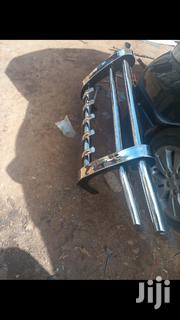 Double Bars Guard | Vehicle Parts & Accessories for sale in Central Region, Kampala