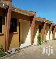 Bweyogerere, Double Rooms Self Contained House for Rent | Houses & Apartments For Rent for sale in Central Region, Kampala