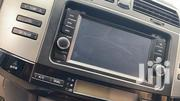Radio For Mark X | Vehicle Parts & Accessories for sale in Central Region, Kampala