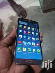 Samsung Galaxy Note 3 Neo 16 GB Black | Mobile Phones for sale in Central Region, Kampala