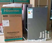 Hisense 120L Single Door + Free Delivery | Kitchen Appliances for sale in Central Region, Kampala