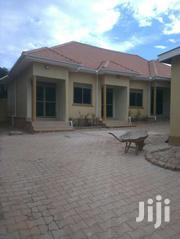 HOT SALE BONANZA Brand New Rental Units In Kireka-mbalwa At 200M | Houses & Apartments For Sale for sale in Central Region, Kampala