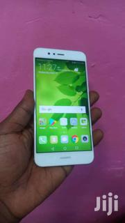 Huawei Nova 2plus In Lit Condition | Mobile Phones for sale in Central Region, Kampala