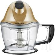 Newal Electric Vegetable Chopper | Kitchen Appliances for sale in Central Region, Kampala
