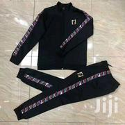 Fendi Tracksuits | Clothing for sale in Central Region, Kampala