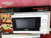 Original Newal Microwave | Kitchen Appliances for sale in Central Region, Kampala