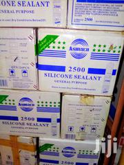 Silicone Sealant   Building Materials for sale in Central Region, Kampala