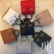 Brand New Lady's Handbags | Bags for sale in Central Region, Kampala