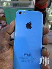 New Apple iPhone 5c 16 GB Blue | Mobile Phones for sale in Central Region, Kampala