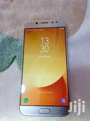New Samsung Galaxy J7 Pro 32 GB Gold | Mobile Phones for sale in Central Region, Kampala