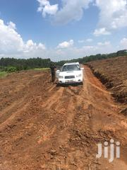 Private Mailo Land With Ready Titles. | Land & Plots For Sale for sale in Central Region, Luweero