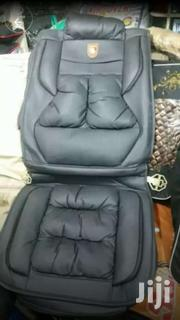 Car Seat Cover For You. | Vehicle Parts & Accessories for sale in Central Region, Kampala