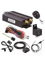 Vehicle Spy Gps Real Time Tracking Device | Vehicle Parts & Accessories for sale in Central Region, Kampala
