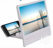2018 New Mobile Phone Screen Magnifier Eyes Protection Display | Accessories for Mobile Phones & Tablets for sale in Central Region, Kampala