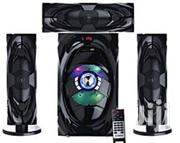 Bass Subwoofers | Audio & Music Equipment for sale in Central Region, Kampala