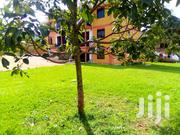 A 3 Bedroom Apartment in Mutungo | Houses & Apartments For Rent for sale in Central Region, Kampala