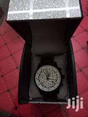 Mount Blanc Chronological Designer Watches | Watches for sale in Central Region, Kampala