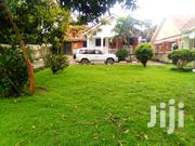 A 3 Bedroom Bungalow for Rent in Luzira Portbell | Houses & Apartments For Rent for sale in Central Region, Kampala