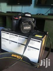 Nikon D3400 | Cameras, Video Cameras & Accessories for sale in Central Region, Kampala