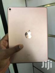iPad Pro 9.7 Inch Rose Gold Wifi Only Uk Used About 6 Months | Tablets for sale in Central Region, Kampala
