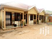 One Bedroom House for Rent in Kisaasi | Houses & Apartments For Rent for sale in Central Region, Kampala