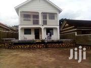A 3 Bedroom Stand Alone Flat for Rent in Kitintale Luzira | Houses & Apartments For Rent for sale in Central Region, Kampala