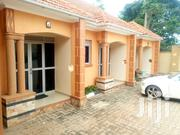 Executive Single Bedroom House for Rent in Kyanja | Houses & Apartments For Rent for sale in Central Region, Kampala