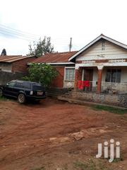A House at Nsambya in an Organised Environment With 4 Bedrooms | Houses & Apartments For Sale for sale in Central Region, Kampala
