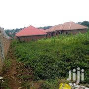 #Plot for Sale Located at #Seeta Bajjo With Good Neighbourhood | Land & Plots For Sale for sale in Central Region, Kampala