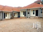Kisaasi One Bedroom House for Rent | Houses & Apartments For Rent for sale in Central Region, Kampala