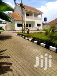 A 3 Bedroom Bungalow In Bunga | Houses & Apartments For Rent for sale in Kampala, Central Region, Uganda